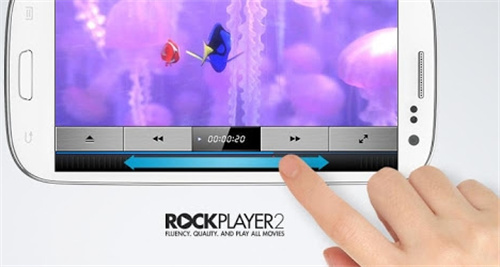 rockplayer2