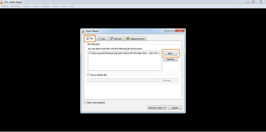 add M4V to mp4 to dvd converter online alternative