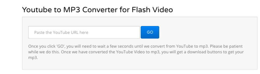 Top 8 YouTube to MP3 Converters Mac 2019