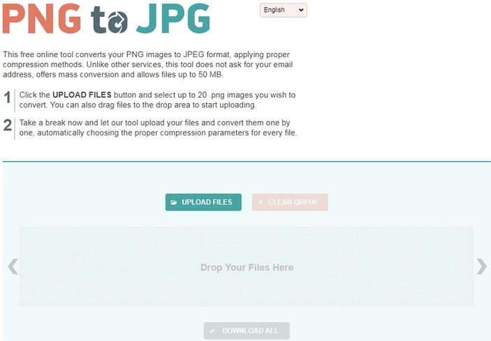 How to Convert PNG to JPG on Mac with 3 Different Ways