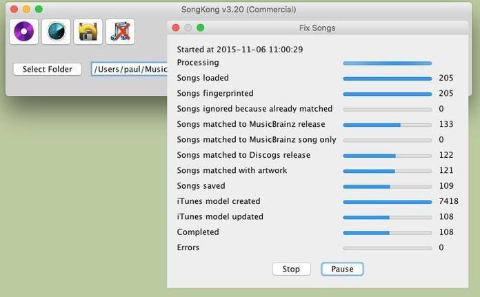 Mp3 Tag Editors For Mac