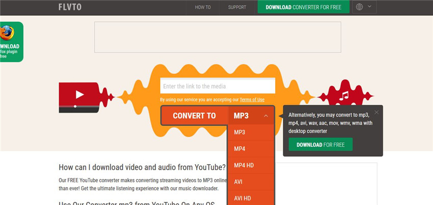 youtube to mp3 with metadata