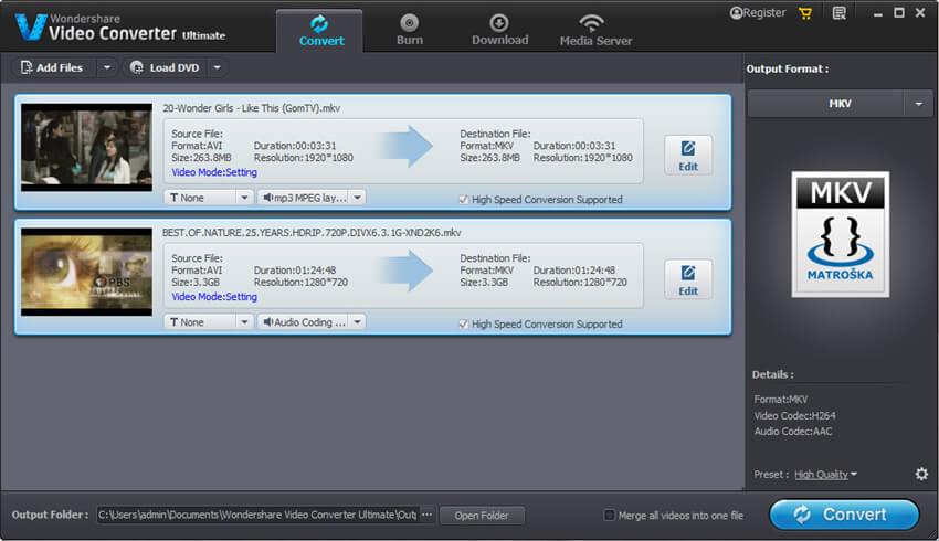 Dvd Burner Converter  Free downloads and reviews  CNET