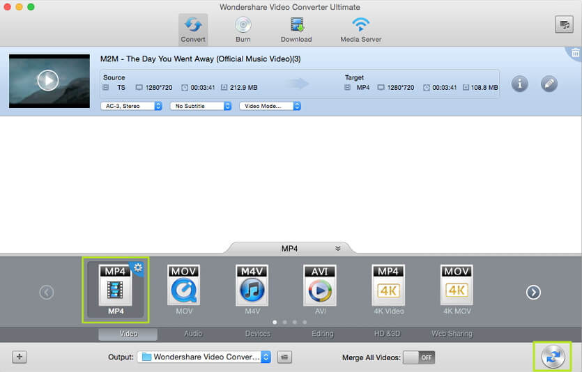 Download Mp To Iphone Directly
