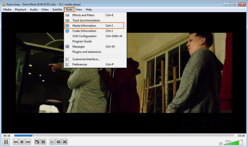 2 MKV Tag Editors to Edit MKV Metadata on Windows/Mac
