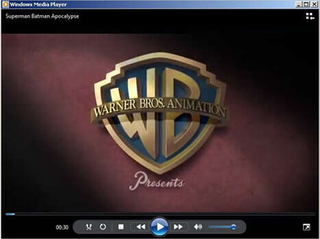 play mkv in windows media player