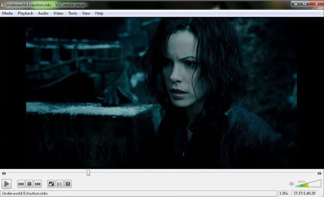 3 Solutions to Play MKV in Windows Media Player