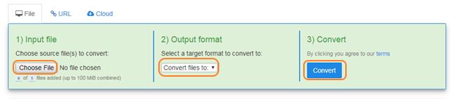 free mov to wav converter tool