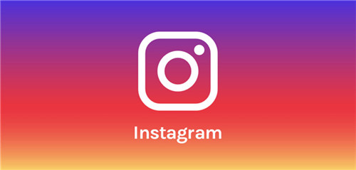vídeo instagram