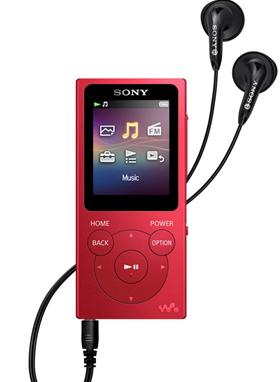 Sony NWE395