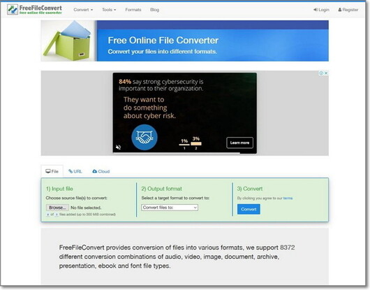 3gp to mp3 converter free download for windows 7