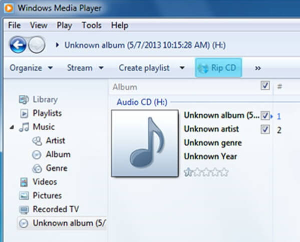 How to Convert MP3 to WMA Free or Online