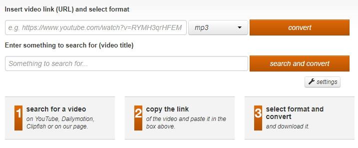 descargar mp3 de spotify premium