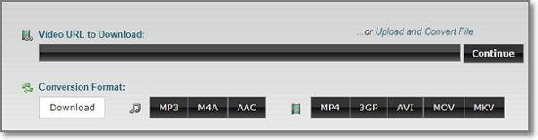 convert wav to mp3 online-clipconverter