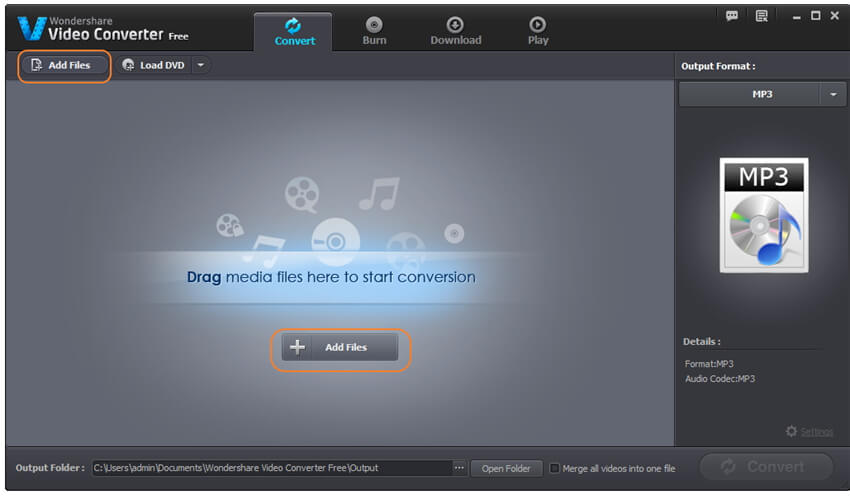 best free wma to mp3 converter