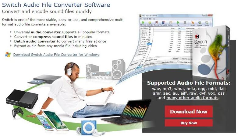 convertir wma en mp3 sur windows media player