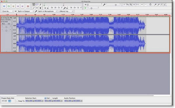 remove vocal from mp3 software free download