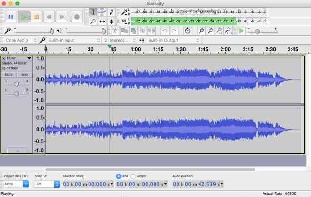wav zu mp3 freeware
