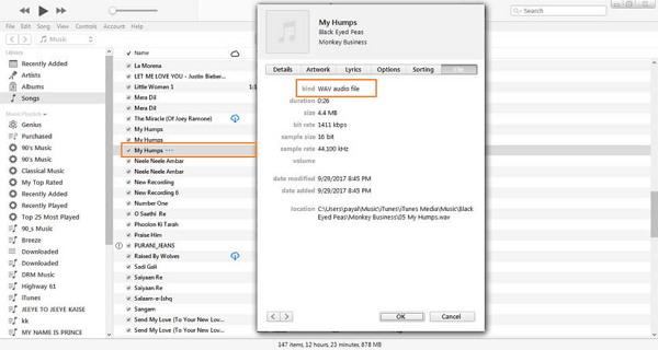 convert mp3 to wmv in itunes-complete mp3-wav conversion