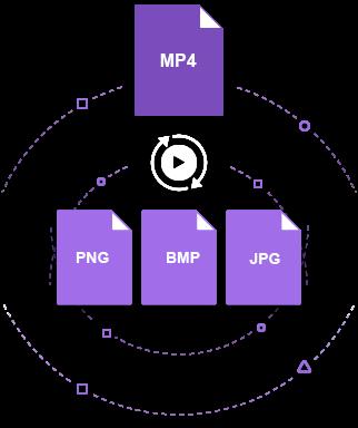 MP4 to JPG