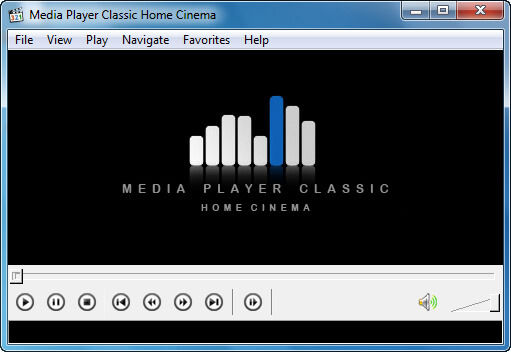 AVI Player grátis para Windows 10 - K-Lite Codec Pack