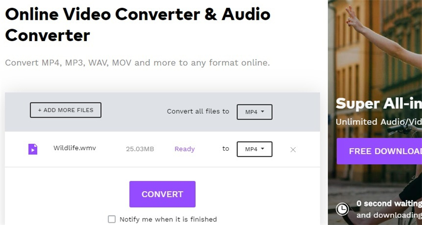 convert-video-with-subtitles-7