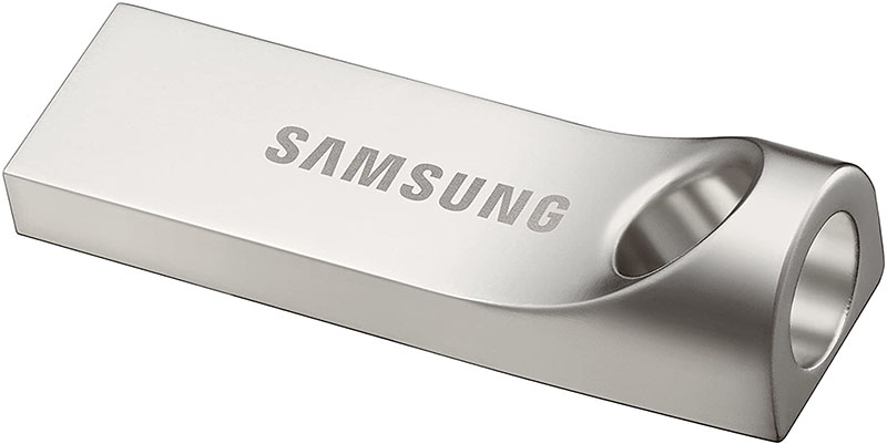 Samsung USB 3.0 Flash Drive