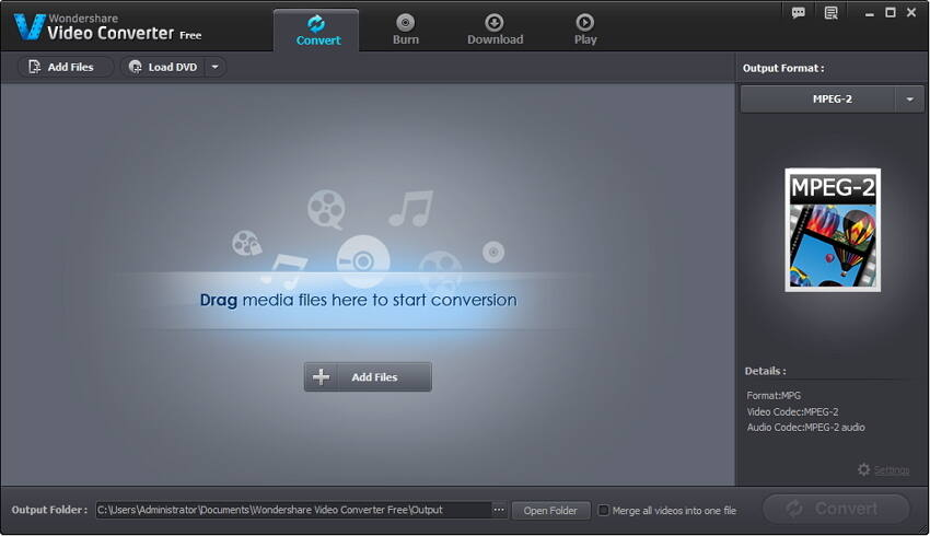 Video Spirit Pro - There are plenty of video converting tools but Video  Spirit Pro is the best among them and provides something different.