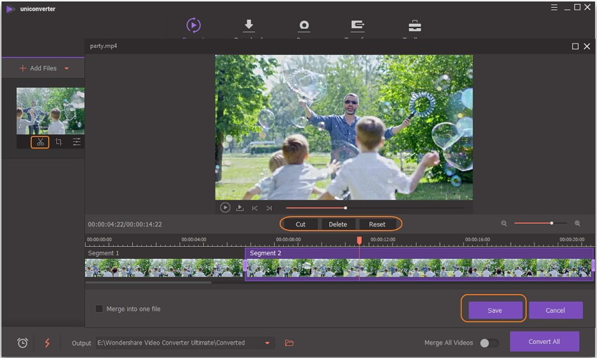 edit 4k videos with premiere alternative