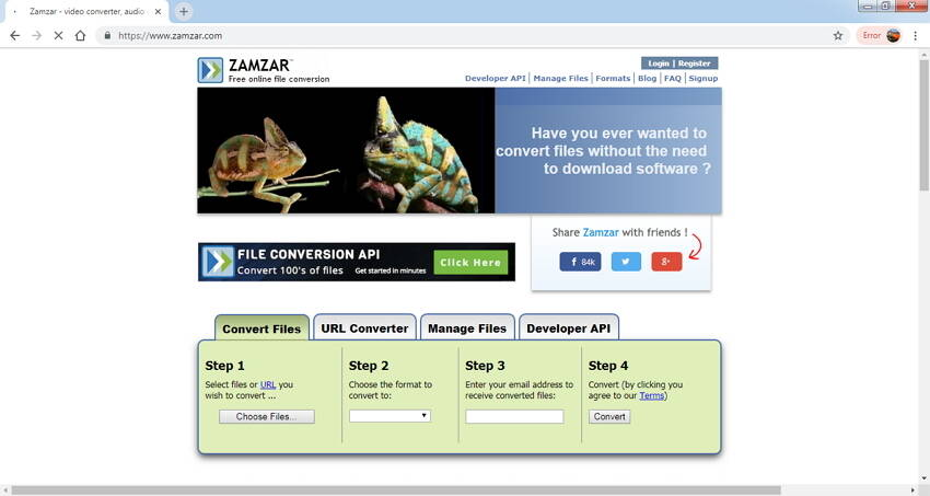 free online any video converter download