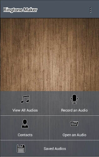 audio fusion app - Audio Cutter Merger Joiner&Mixer