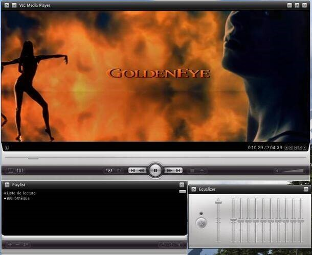 vimeo mp3 konvertieren