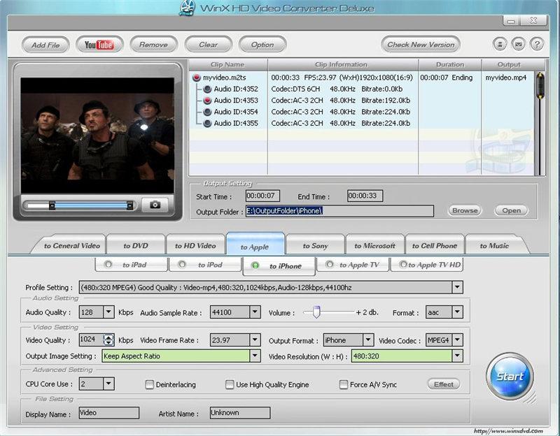baixar vimeo mp4 on-line