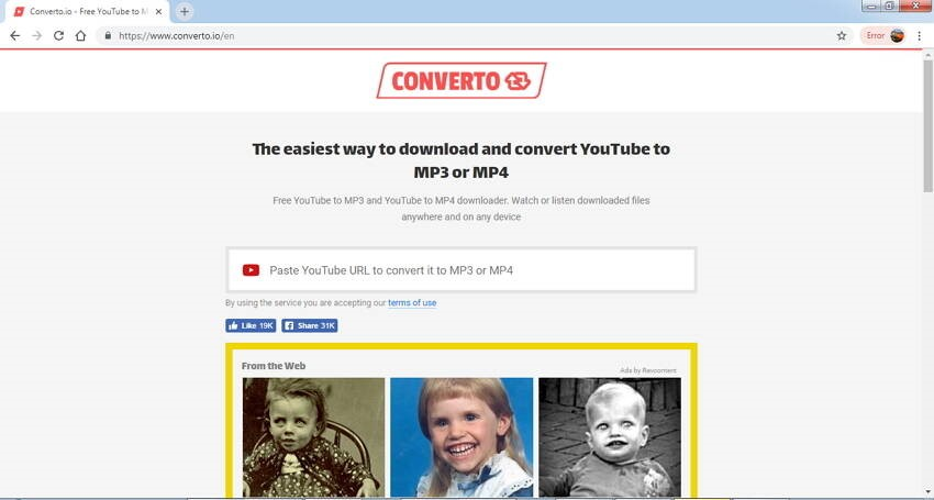 convert vimeo link to mp4