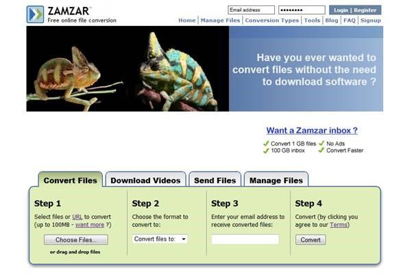 convert vimeo mp4