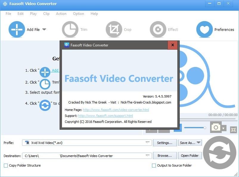 vimeo mp3 convert