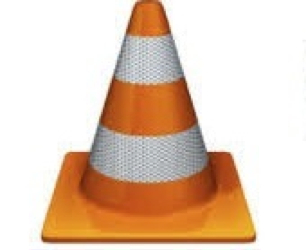 reproductor multimedia vlc