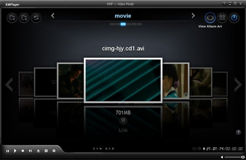 21 Reliable Vlc Alternatives To Smoothly Play Video