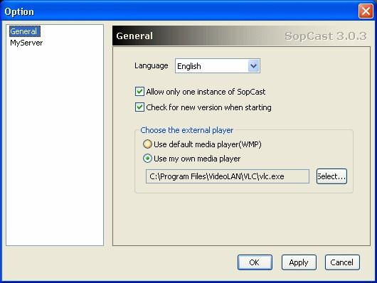 Sopcast download for windows free software directory.