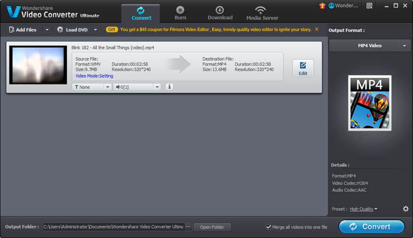 Crdownload File To Mp3 Converter Free Download - bertyldental