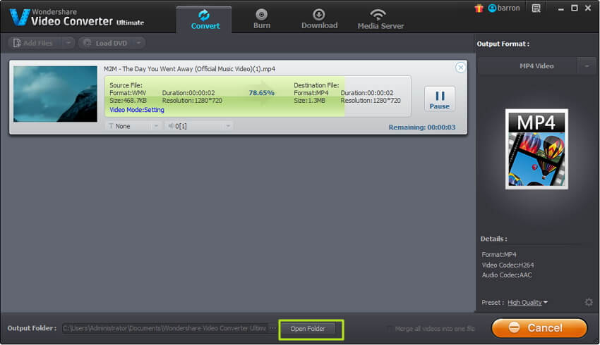 how to add wma to itunes