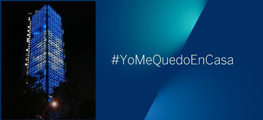 yomequedaencasa