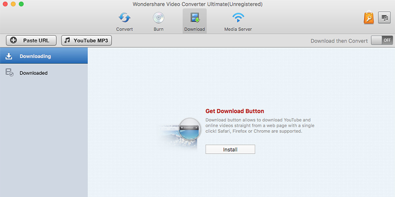 video-converter-ultimate-download