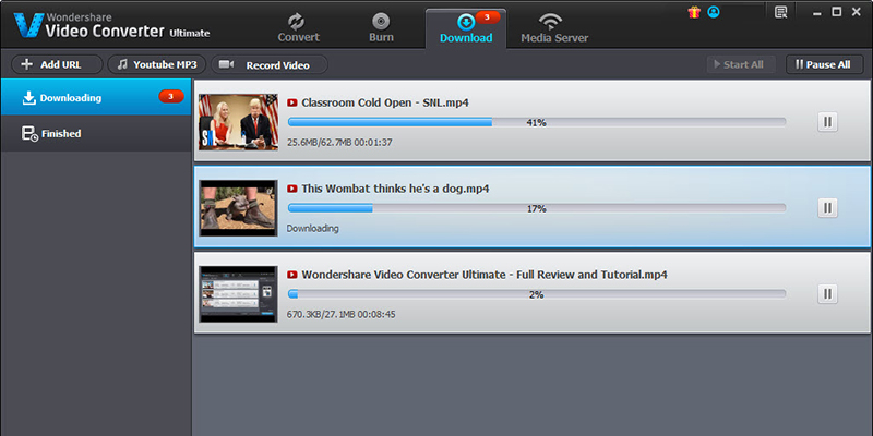 wondershare video converter ultimate for mac keygen app