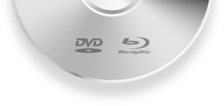 Quemar DVD