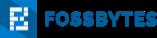 Bewertung von fossbytes