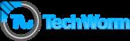 Bewertung von techworm