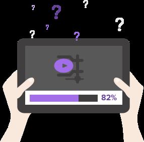 ¿Que es la compresión de video?